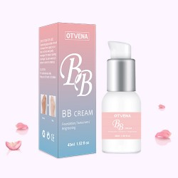 best korea bb cream foundation face bb cream